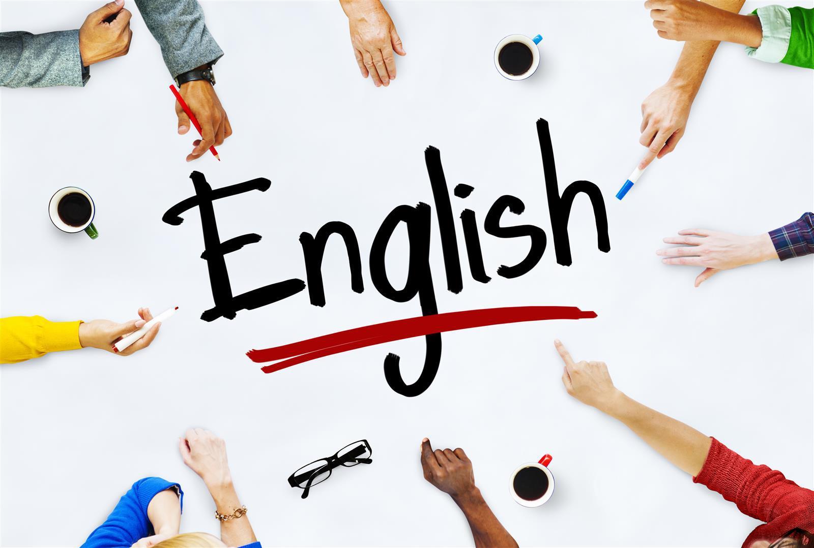 زبان انگلیسی و گردشگری