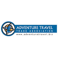 adventur travel