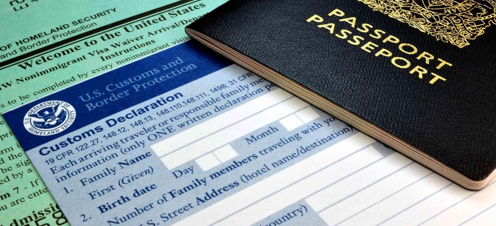 چگونه مجوز بند ب بگیریم؟